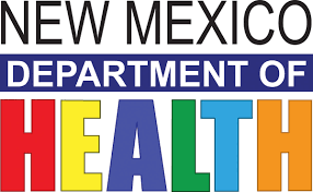 NM_Dept_of_Health