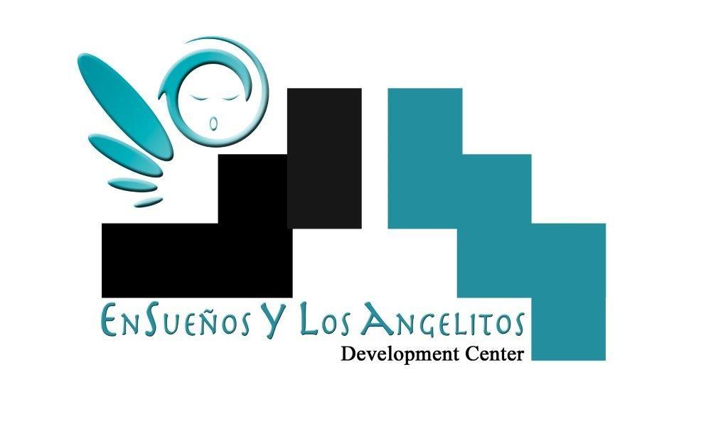 http://eladc.org/wp-content/uploads/2017/04/cropped-EnSuenos-logo-2-2-1.jpg