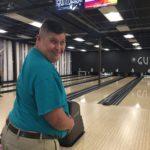Dermon Bowling