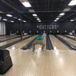 Dermon Bowling2