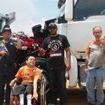 Truck Show 2017